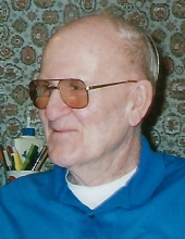 James E. Campion, Sr.