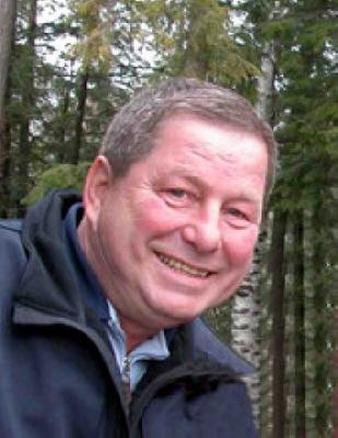 Glen Ouellette Obituary