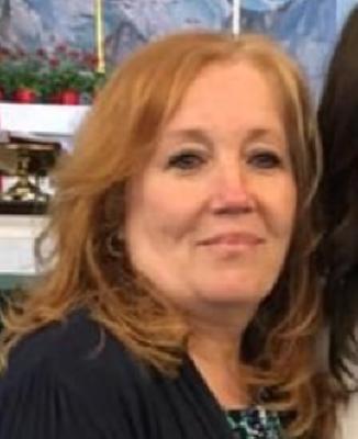 Tina Blaisdell Obituary