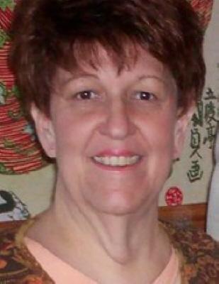 Leslie Knox Obituary