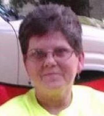 Brenda Williams Obituary
