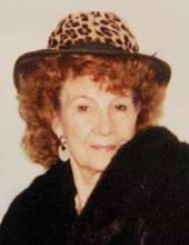 Helen L. Smith Obituary