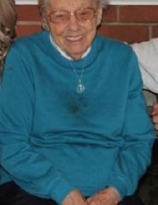 Priscilla Wetzler Obituary