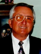 Philip J. Laudicina Obituary
