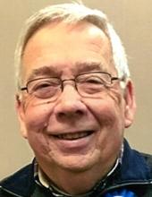 "Rodney ""Ronnie"" Chevis Groom Obituary"