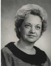 Bonnie Sue Mounts  Stanley Obituary