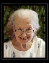 Sallie A Linke Obituary