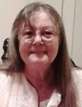 Earlene C. Flood Obituary