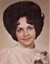 Photo of Janice Greiner