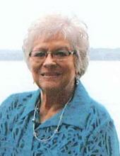 "Marjorie ""Marge"" A. Lambert Obituary"