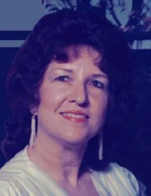 Norma Hicks Obituary