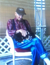 Jack Quincy Scott Obituary