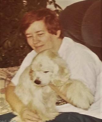 Diane Riddle Obituary