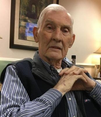 Bobby Saraske Obituary