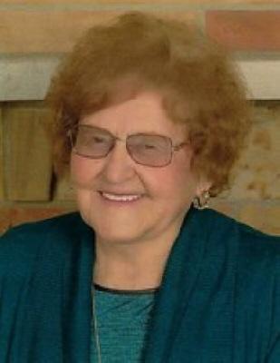 Thelma Bennett Obituary
