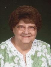 Edna L. Scheidemantle Obituary