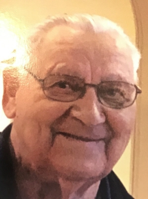 Ivan Picinic Obituary