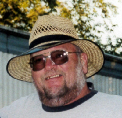 Fred Klucas Obituary