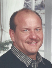 "James J. ""Jimmy"" Ryczek"