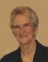 Nancy M. Dragovich