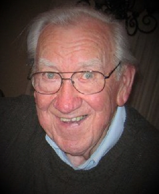 Photo of Chester Sadlo