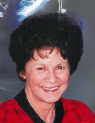 Barbara Kearney Dupont