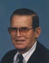 Dale G. Myers