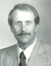 William L. Landauer