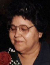 Margarita Mendez Tyler