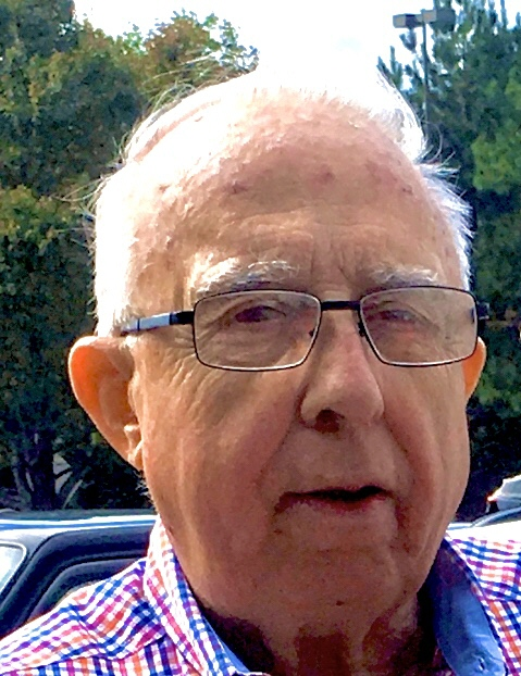 Dwayne Garmon Sr Toccoa Georgia Acree Davis Funeral Home Memories Wall A post office called acree was established in 1881, and remained in operation until 1955. tribute archive