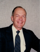 Robert N. McLellon