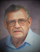 "Ronald G. ""Ronnie"" Robinette"