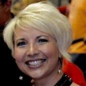 Samantha Williams Obituary - Visitation & Funeral Information