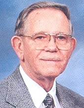 Mr. Frank C. Varner, Jr.