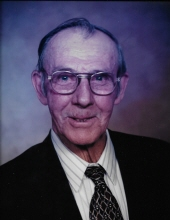 Photo of Donald Owens