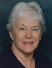 Peggy Miller Bridgeman