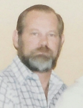Brian Allan Carlson