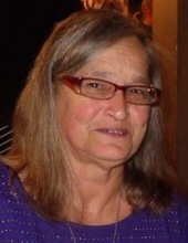 Photo of Marlene Ciano
