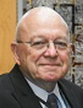 Richard  K. Thureson