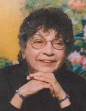 Donna A. Moore