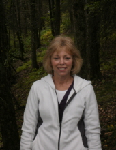 Amy Carole Connop Obituary - Visitation & Funeral Information