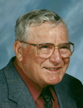 Orson Franklin Poley, Jr.