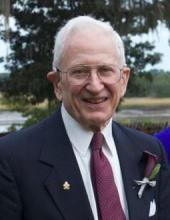 Donald A Donadio Obituary
