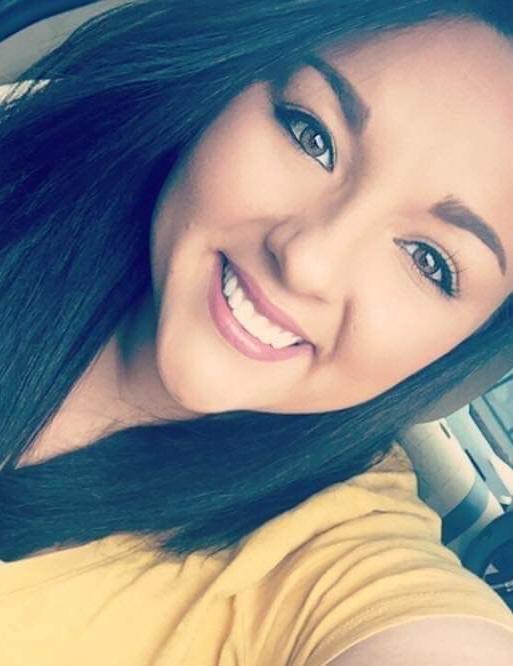 Megan Chenault Obituary Visitation Funeral Information