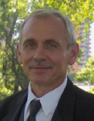 Peter Miele