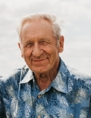 Arnold Kopp
