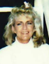 Diane Wellmon Helms
