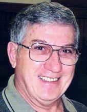 Wayne L. Snyder