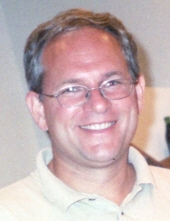Photo of Timothy Kern