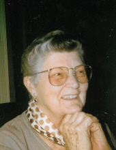 Lillian M. Smith